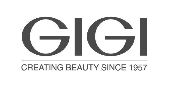 GIGI kozmetika